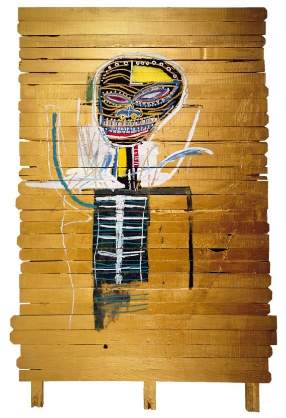 basquiat_gold_griot.jpg