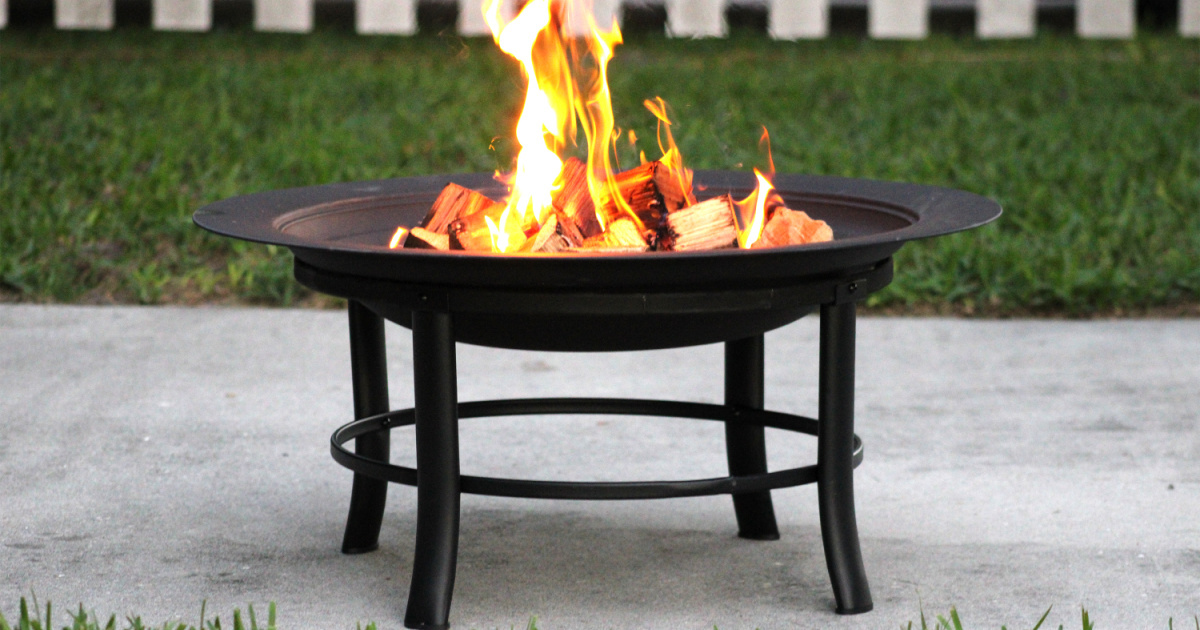 Mainstays Outdoor Fire Pit Walmart.jpg