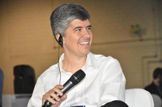 INOVAÇĀO: Gustavo Cunha 2.jpeg