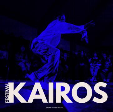 Festival Kairos.png
