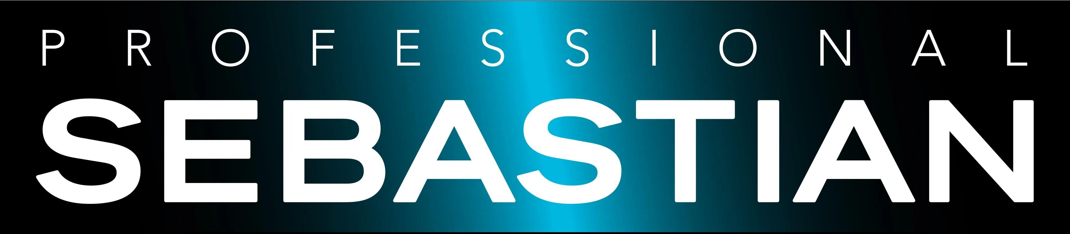 Sebastian-Professional-Logo-Print