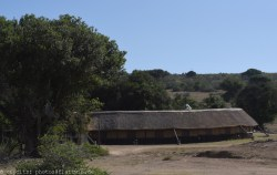 Schotia private game Reserve