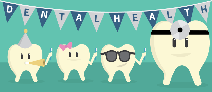Call South Boston Tremonth Dental For An Appointment