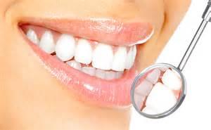 teeth-whitening Different Methods of Bleaching (2)