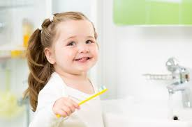 Dental health Facts for Kids In SouthEnd Boston