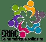 CRIAC