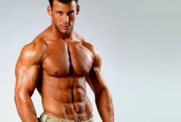 Image result for Amazing results of Trenbolone!