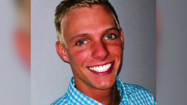 murder – The Trench Reynolds Report