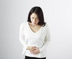 感染性胃腸炎予防