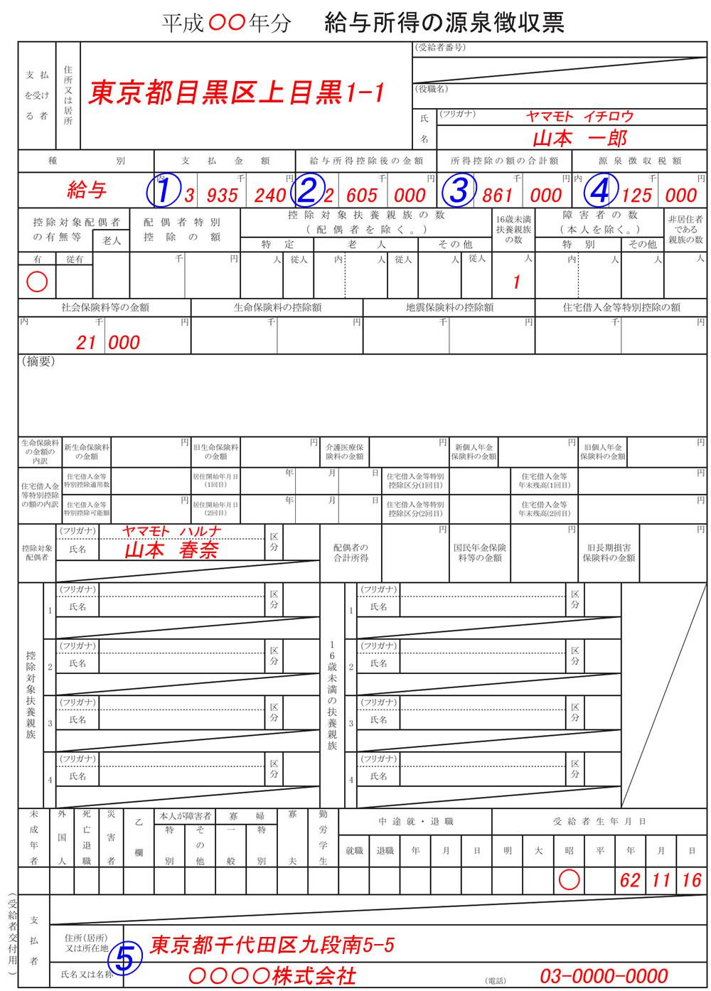 H30年分_セルフメディ_源泉徴収票図