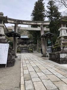 伊奈波神社002