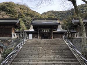 伊奈波神社004
