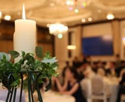 結婚式 披露宴 マナー