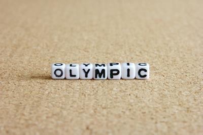 オリンピックなぜ五輪というの?