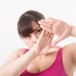 顔やまぶたのむくみ 即効性のある解消法や予防法を教えて!