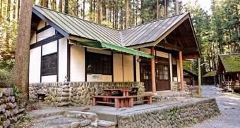 kawai_camp2