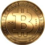 【草コイン取引所】バイナンスに登録できないのでKuCoinを使ってみる ~登録まで