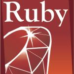 【2018年版】Rubyに興味を持った初心者に、お勧めできる本を3冊挙げてみます。