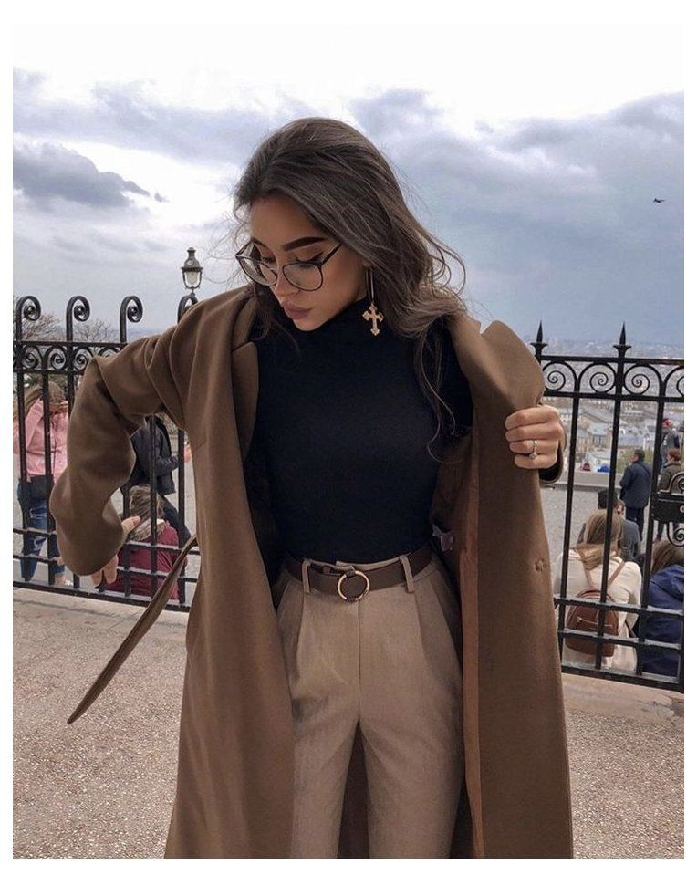 vintage outfits for teens classy