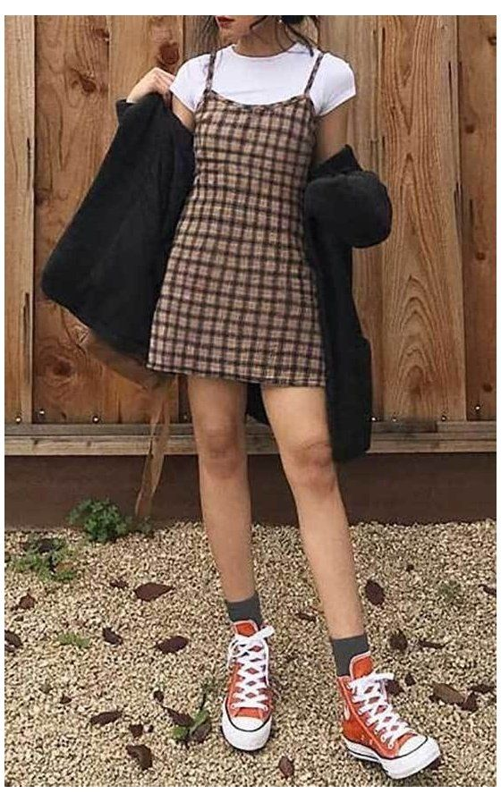 vintage outfits 90s retro summer