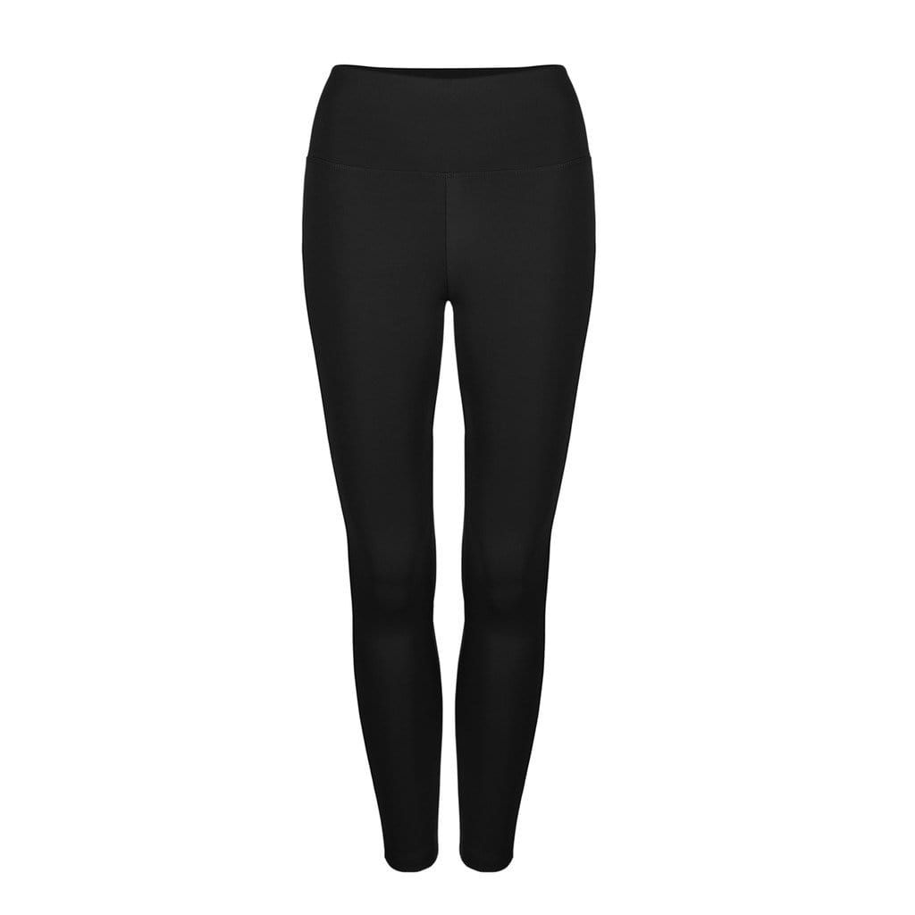 Bodyboo Black, Green, Grey, Blue Women All Year Tracksuit Pants - grey-1 / XL