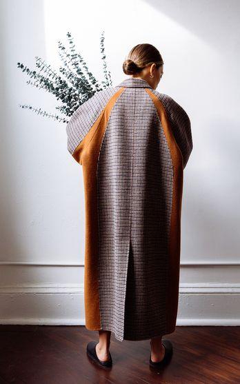 Deveaux Fashion Collections For Women | Moda Operandi