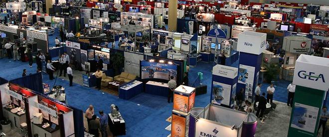 Expo Puerto Rico 2013 generará negocios entre Perú, El Caribe y los EE.UU.