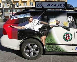 galeria4-taxi