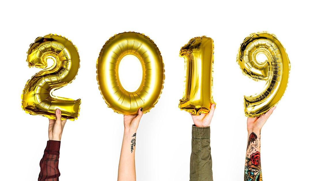 9 tendencias en relaciones públicas para el 2019
