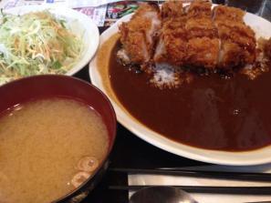 torikatsu