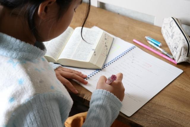 【林先生の初耳学】キュボロで幼児教育。英語の早期教育が不要な理由