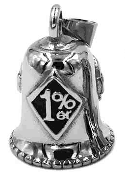 bell-10001-a-silber-biker-glocke-schutzengel-1-totenkopf-edelstahl