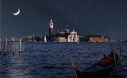 6_Venezia-Giugno-12-1