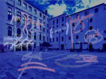 7_art-night-venezia-larte-libera-di-notte-il-prossimo-21-giugno_169076_big
