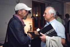 3_Vittorio Costantini e Davide Salvadore