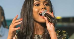 Music Video : Never Fails - Lebohang Kgapola ft Bongi, Chairo & Charnte Heart
