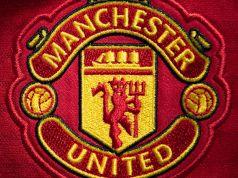 BREAKING Cristiano Rolando Return To Manchester United