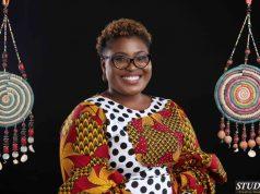 Judikay's Awesome Performance At Women In Worship 2021 (Ghana)