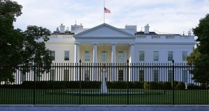 Foreign Visitors Can Start Entering The US But Must Be This -White House