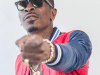 Shatta Wale In Handcuffs After Being Arrested