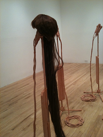 Restless Empathy @ Aspen Art Museum