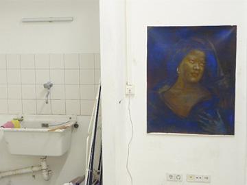 Atelier Eveline van de Griend