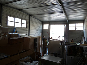 Atelier Marc Bijl