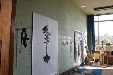 Atelier Sven Verhaeghe