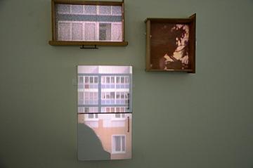 Berlijn (deel 3)