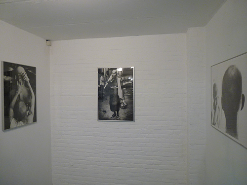 Peter Martens @ BuroRotterdam