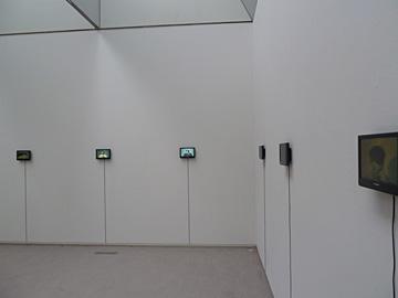 Rondje Kröller-Müller Museum