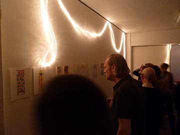 Kunst & Complex 30 jaar