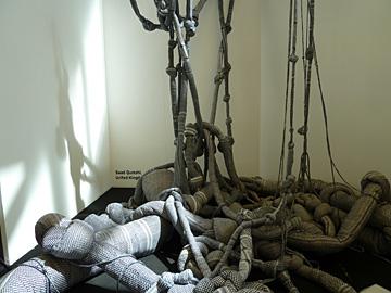 winnaar Lecturis Award 2011