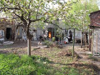 Oranienbaum 25 april - 30 september 2012 ...een vakantietip